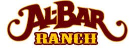 Al Bar Ranch